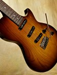 collings-360-05