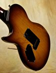 collings-360-06