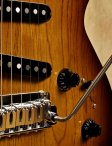 collings-360-08