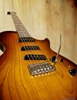 collings-360-14