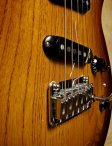 collings-360-15