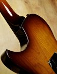 collings-360-16