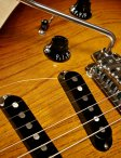 collings-360-18