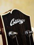 collings-soco-28