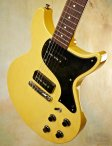 collings-290dc-05