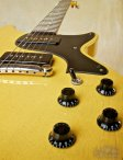 collings-290dc-13