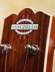 Yanuziello-electric-19