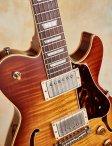 Gustavsson-bluesmaster-15