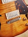 Gustavsson-bluesmaster-16