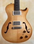 Prs-hollowbody-naturalburst-1a