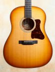 Collings-cj-mh-sssb-02