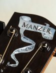 Manzer-methenysignature-28