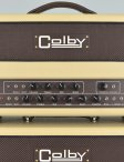 Colby-dtb-05
