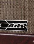 Carr skylark-05