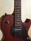 Collings-290-11
