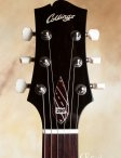 Collings-290-18