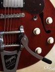 Collings-i35lc-dlxcstm-04