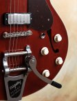 Collings-i35lc-dlxcstm-05