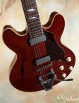Collings-i35lc-dlxcstm-16