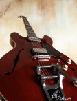 Collings-i35lc-dlxcstm-18