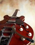 Collings-i35lc-dlxcstm-19