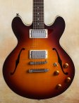 Collings-i35-preowned-02