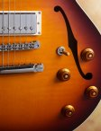 Collings-i35-preowned-04