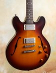 Collings-i35-preowned-05