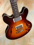 Collings-i35-preowned-14