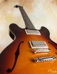 Collings-i35-preowned-15
