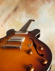 Collings-i35-preowned-16