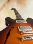 Collings-i35-preowned-17