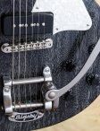 Collings-290-doghair-bigsby-03