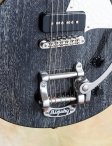 Collings-290-doghair-bigsby-04