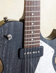 Collings-290-doghair-bigsby-05