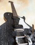 Collings-290-doghair-bigsby-19