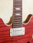 Collings-i35-fdcherry-preowned-03