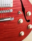 Collings-i35-fdcherry-preowned-04