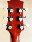 Collings-i35-fdcherry-preowned-15