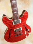 Collings-i35-fdcherry-preowned-16