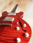 Collings-i35-fdcherry-preowned-18