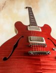 Collings-i35-fdcherry-preowned-19