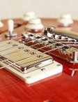 Collings-i35-fdcherry-preowned-20