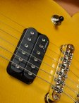 marchione-semi-hollow-3-31-11-2