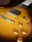 marchione-semi-hollow-3-31-11-7