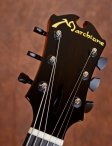 marchione-semi-hollow-3-31-11-8