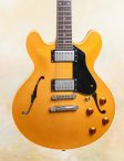 Collings-i35-natural-02