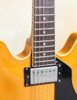 Collings-i35-natural-04