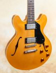 Collings-i35-natural-05
