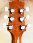 Collings-i35-natural-16